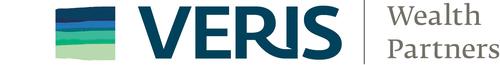 Veris Wealth Partners. (PRNewsFoto/Veris Wealth Partners) (PRNewsFoto/VERIS WEALTH PARTNERS)