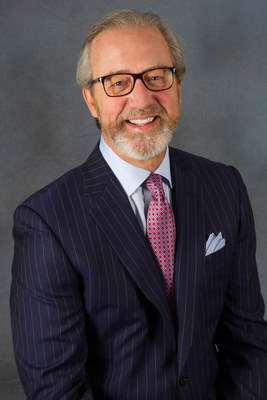 """F.G. """"Chip"""" Merkel, president and COO of United Concordia Dental, has been named executive vice president, Diversified Businesses for Highmark Inc."""