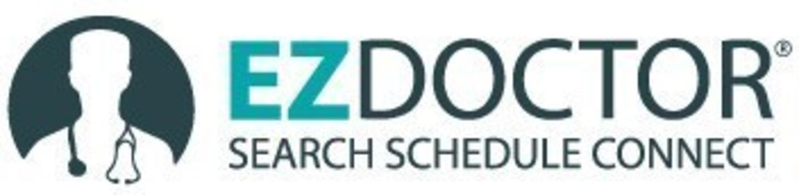 EZDoctor Helps Over 750,000 Patients Find New Doctors