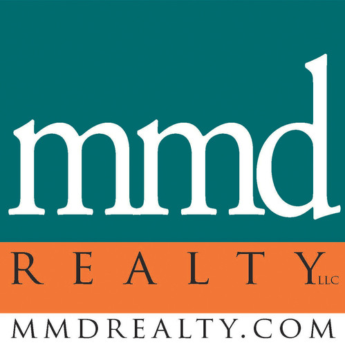 MMD Realty Partners with The Dan Marino Foundation - Real Estate Making a Real Difference. (PRNewsFoto/MMD Realty, LLC) (PRNewsFoto/MMD REALTY, LLC)
