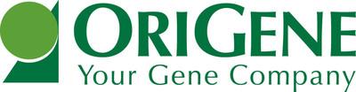 OriGene Technologies Raises $21.3 Million in Series C Funding