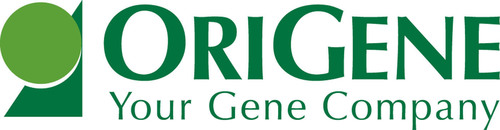 OriGene, Your Gene Company.  (PRNewsFoto/OriGene Technologies, Inc.)