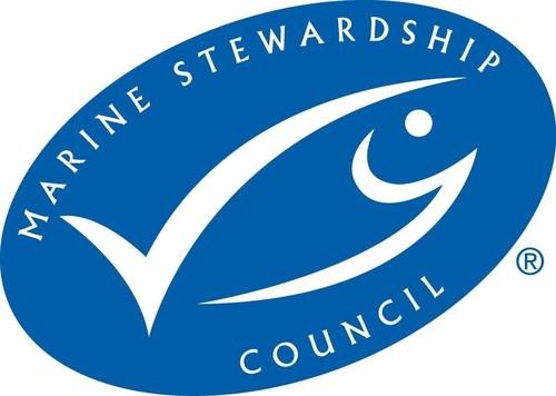 Marine Stewardship Council (PRNewsFoto/Marine Stewardship Council)