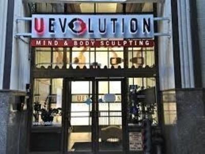 UEvolution, Los Angeles