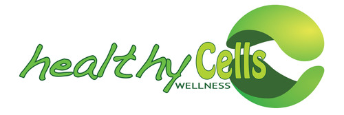 Healthy Cells Wellness.  (PRNewsFoto/Healthy Cells Wellness)