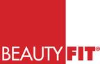 BeautyFit, Inc. logo. (PRNewsFoto/BeautyFit, Inc.)