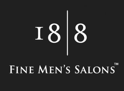 18 8 fine men s salons grooms franchise investors to for 18 8 salon franchise