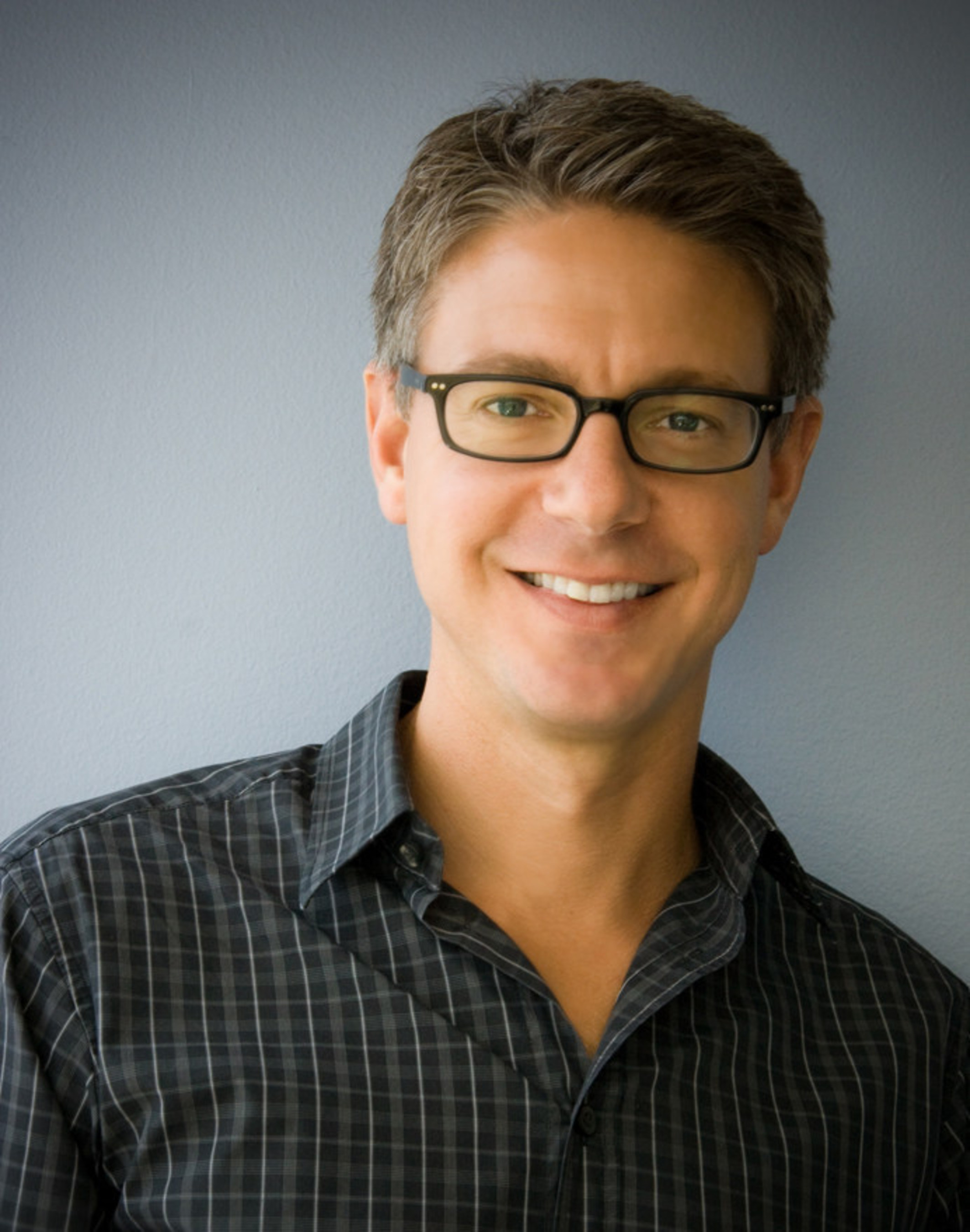 Razorfish hires former Sapient executive, Christian Barnard, to the Central Region leadership team. Barnard joins agency as group vice president of client engagement.