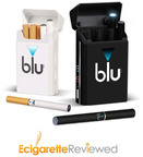 E Cigarette Reviewed puts Blu Cigs, one of the most popular e-cigarette brands, to the test.  (PRNewsFoto/E Cigarette Reviewed)