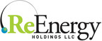 NewPage Subsidiary Signs Agreement to Sell Rumford Cogeneration Energy Assets to Unit of ReEnergy Holdings