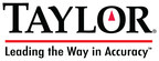 Taylor Precision Products (PRNewsFoto/Taylor Precision Products, Inc.)