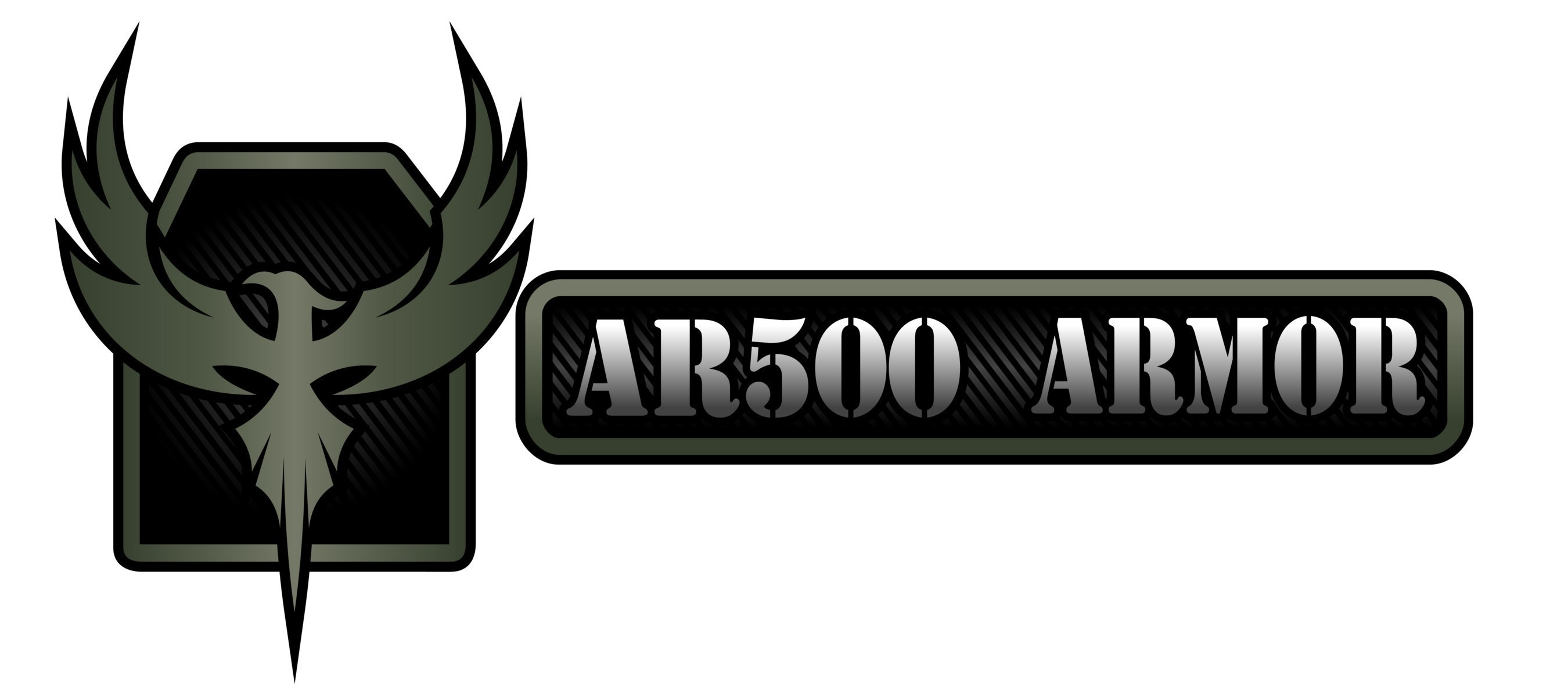 AR500 Armor(R) launched its own line of Ballistic Armor and Body Armor solutions in 2012. Choosing to enter the industry with the mind set of manufacturing top quality and reliable products that offered customers high value solutions, AR500 products are now relied upon to protect Law Abiding U.S. Citizens, law enforcement and military personnel across the United States. With their unique in-house manufacturing processes and ability to acquire material made to certain specifications, AR500 sets the standard for ballistic steel core body armor. Utilizing industry leading PAXCON spall and fragmentation mitigation coatings, the company pushed the limits on what's possible with ballistic steel. AR500 products are available through www.AR500Armor.com and authorized dealers throughout the United States. AR500 Armor is a privately held business - with its headquarters, team members, and manufacturing facility based in Phoenix, Arizona.
