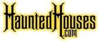 HauntedHouses.com