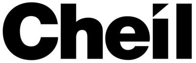 Cheil Worldwide logo.