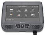 Omnitracs Intelligent Vehicle Gateway