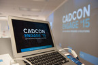 CadCon 2015 was CadmiumCD's first ever live users group. Association and corporate meeting planners from all over the country attended to learn about new and innovative uses of event technology.
