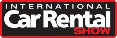 International Car Rental Show