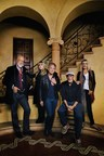 FLEETWOOD MAC EXTENDS ON WITH THE SHOW TOUR (PRNewsFoto/Live Nation Entertainment)