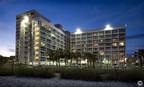 """Vacation Myrtle Beach resorts, by Legacy Business Solutions, are launching the """"Friendliest Place on the Beach"""" initiative that includes ongoing training with all employees, guest surveys and contests."""