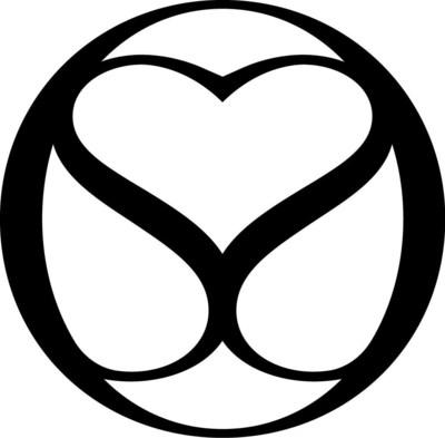 SOSANDAR Logo (PRNewsFoto/SOSANDAR)