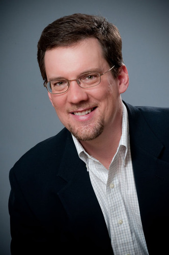 ICMI's co-founder Brad Cleveland will facilitate the featured event, Customer Experience Management ...
