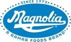 Magnolia - a Ramar Foods brand since 1972