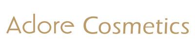 Adore Cosmetics logo