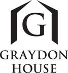 Introducing Graydon House Books