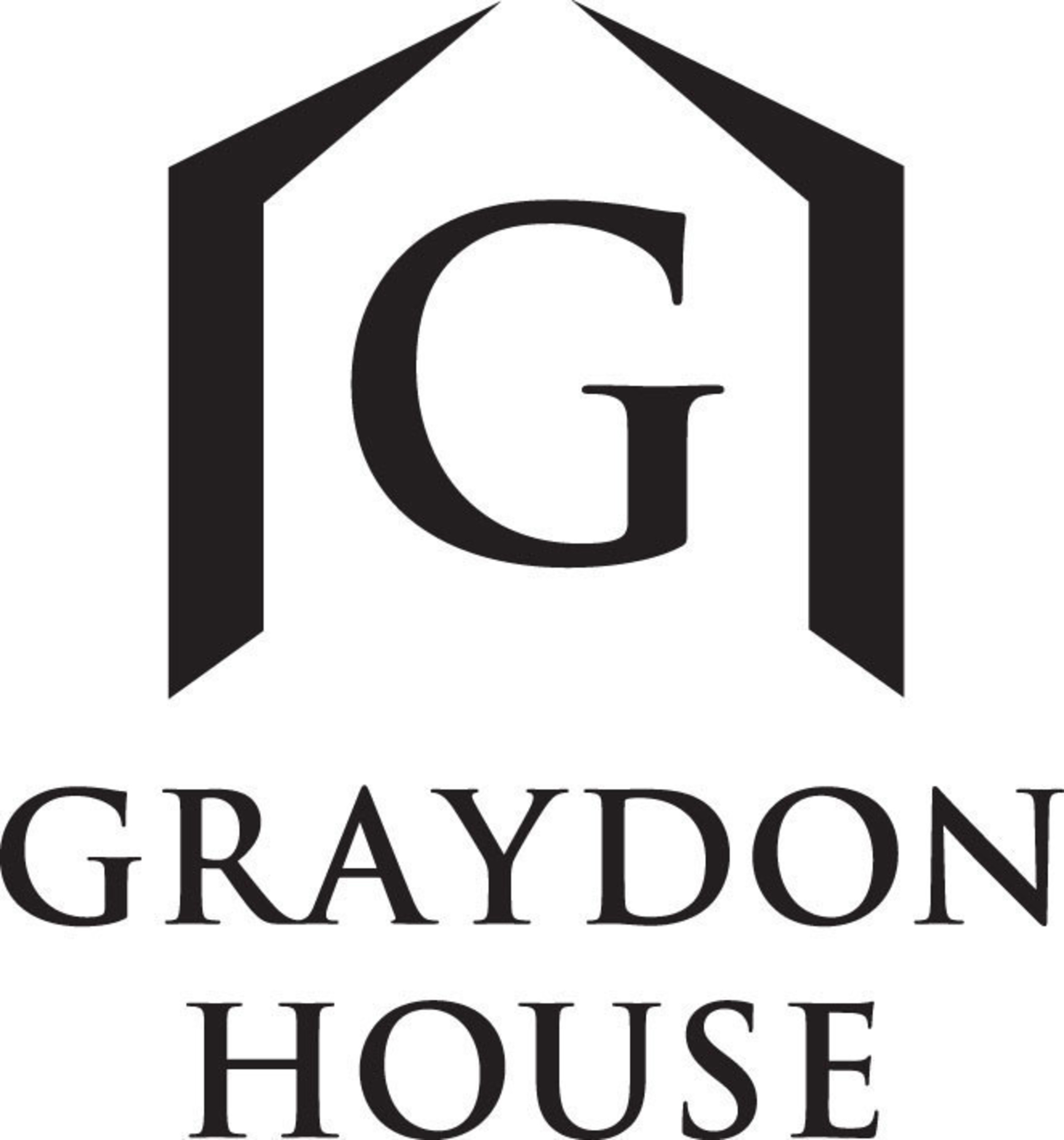 Graydon House Logo