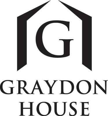 Graydon House Logo