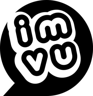IMVU, the #1 avatar-based social network.