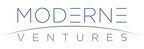 Moderne Ventures launches Industry Accelerator to guide tech startups into world's largest markets