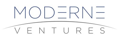 Moderne Ventures Selects Companies for its Hypergrowth Industry Accelerator