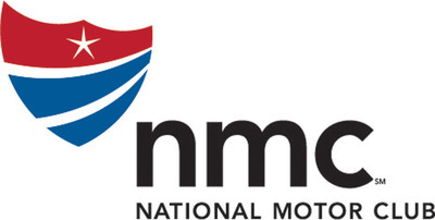 national motor club announces launch of new website and