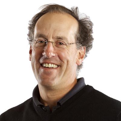 Bob Goodman, Partner at Bessemer Venture Partners and SmashFly Board Member