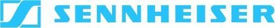 The Sennheiser Group Logo