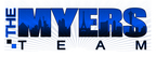 Nevada Short Sale Experts | The Myers Team. (PRNewsFoto/The Myers Team)