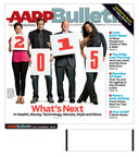 Inside The December Issue of AARP Bulletin