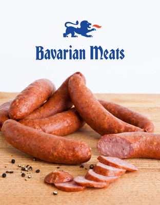 Bavarian Meats Polish Kielbasa