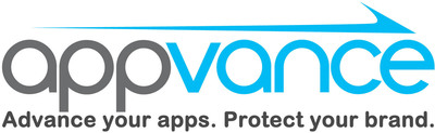 Appvance™ Aims High with Launch of PerformanceCloud™