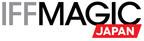 IFF MAGIC Logo
