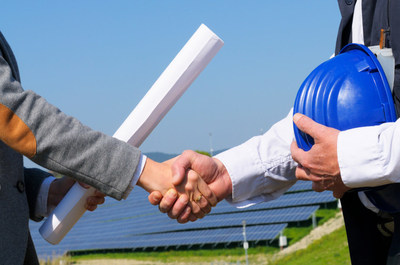 Innovative Solar Systems, LLC is hiring Executive Level Management positions in the midst of a large capital raise and nationwide expansion.