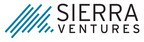 Sierra Ventures Hires Jim Doehrman as Firm's First Operating Partner