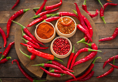 The Sacramento Dentistry Group Answers: Should I Eat Spicy Foods After Propel?