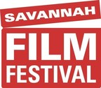 SCAD Announces Honorees and Guests for 2016 Savannah Film Festival