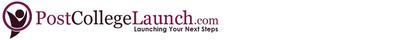 PostCollegeLaunch.com.  (PRNewsFoto/Postcollegelaunch.com)