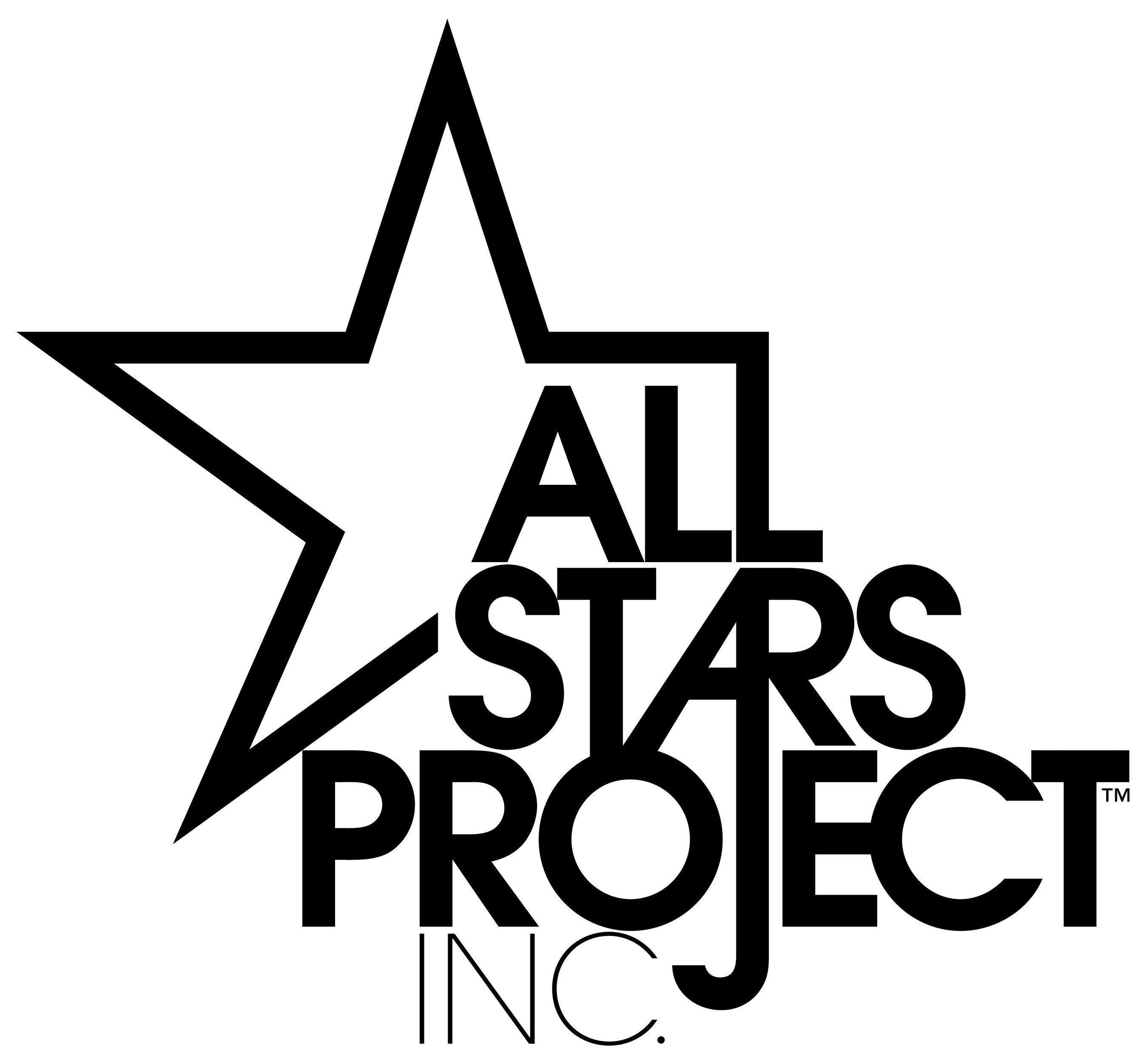 The All Stars Project is a privately funded national nonprofit organization founded in 1981 whose mission is to  ...