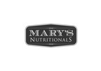 Mary's Nutritionals Teams with CBD Thera to Distribute Organic, Colorado-grown CBD Products to East Coast