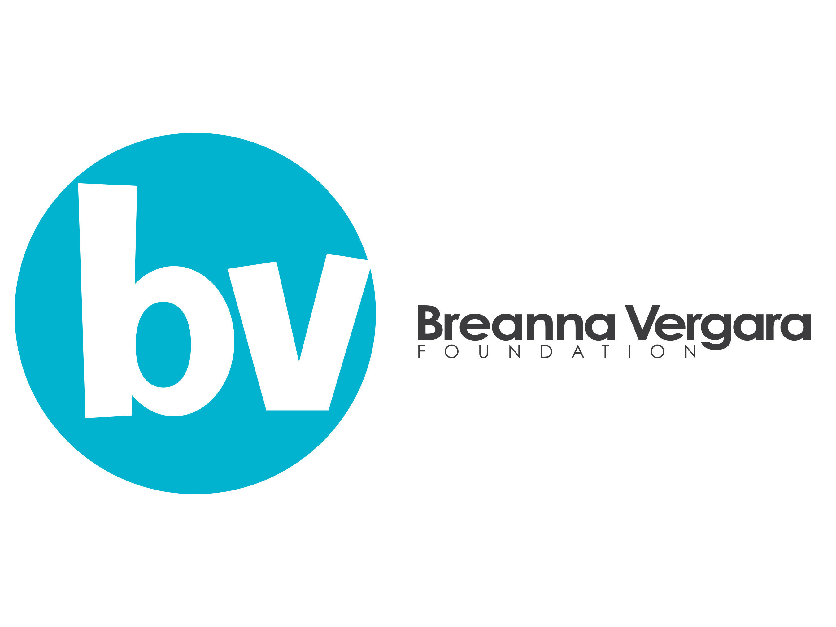 The Breanna Vergara Foundation promotes a healthy, happy, and passionate lifestyle by offering opportunities for children to participate in extracurricular activities while also creating awareness of heart screenings in an effort to identify kids at risk of sudden cardiac arrest.