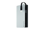 mophie Pushes On-The-Go Charging To New Levels With Next Evolution In Universal Batteries For Mobile Devices